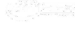 logo_footer_sorriflex